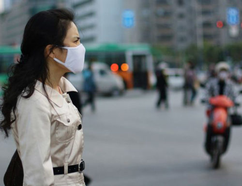 Benchmarking sulle Normative inerenti l'Inquinamento Atmosferico nei vari Paesi UE